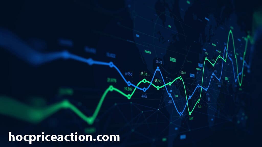 Forex là gì? tìm hiểu cơ bản về thị trường ngoại hối (FX)