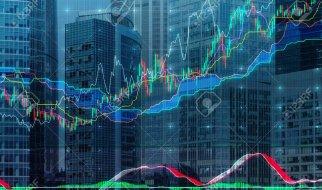 lịch sử thị trường forex