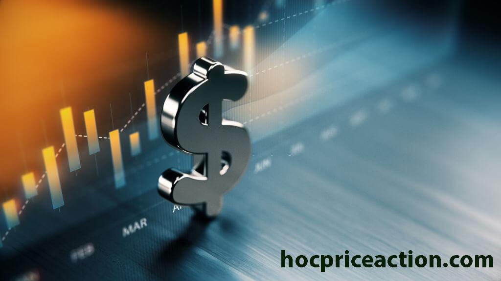 Phí qua đêm là gì? tìm hiểu về Swap rates và phí qua ngày sàn ICMarkets