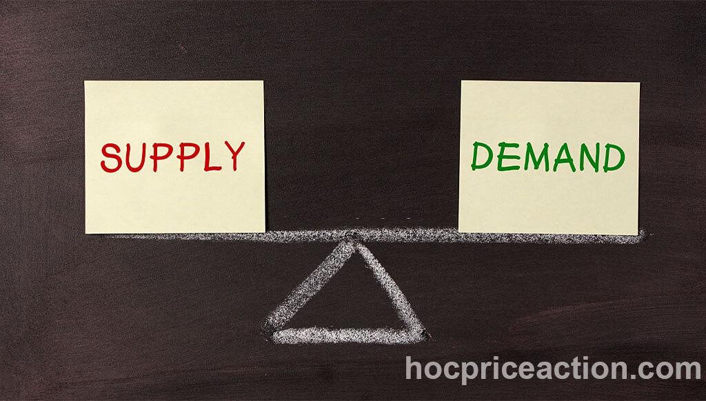 3 loại phân tích trong giao dịch tài chính