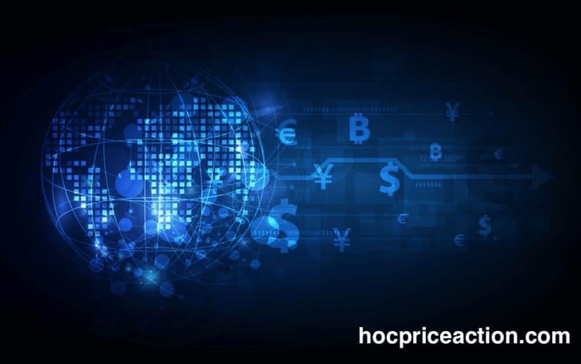 Tìm hiểu về các đồng tiền, tên và ký hiệu trong giao dịch Forex
